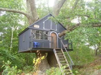 Treehouse _ Treehouse _ TipaDaKnife _ Flickr