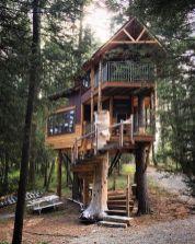Treehouse _treehouse _treehouseavl