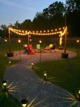 Unique modern fire pit table top decoration with incredible pics. _firepit _FirePitsRock _backyardfun _DiyHomeDecor