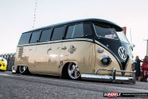 VW Bus _ VW Van _Slammed _Clean _cool _lowered ♠... X Bros Apparel Vintage Motor T_shirts_ Volkswagen Beetle & Bus T_shirts_ Great price… ♠ _VWBeetle