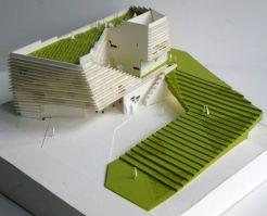Villa 62 by Srdjan Jovanovic Weiss _ NAO