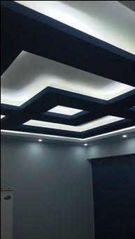 Wall Designs Paint _ Work Showcase _ Master Painter