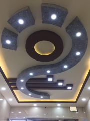 Wondrous Cool Ideas_ False Ceiling Commercial false ceiling layout interior design.False Ceiling Bathroom Modern false ceiling bedroom headboards.False Ceiling Commercial..