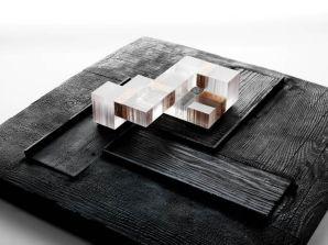 arkitekcher_ Dutchess County Guest House _ Allied Works Architecture Location_ Hudson River Vall
