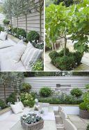 backyard garden landscape ideas _BackYard _LandscapeIdeas