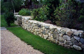 field stone _ cliff basford stonemason dry waller history stone walls contact us