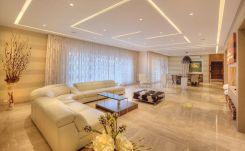 _luxury living _modern