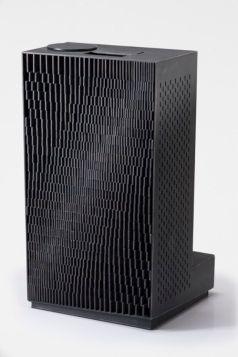 "onsomething_ onsomething Mathias Klotz _ Building ""O""_ 2012 Zhengzhou ""The Poetics of Boxes"" _ M. Via 1"