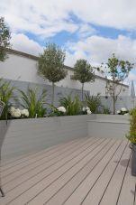 _patio _decking _walkway