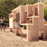 pavilion architecture student _ Google Search _landscapearchitecture