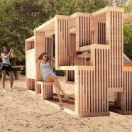 pavilion architecture student _ Google Search _landscapearchitecture