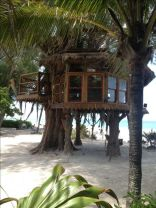 places to stay in florida on the beach 10 best ideas