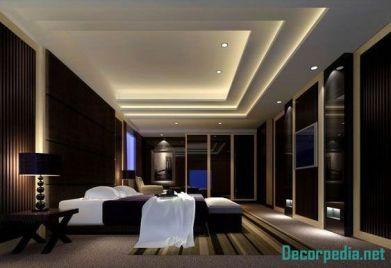 pop design for bedroom_ pop false ceiling design for bedroom 2019_ plaster of paris ceiling