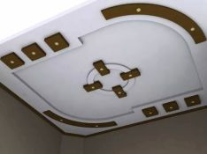 simple false ceiling designs with pop false ceiling also contemporary false ceiling