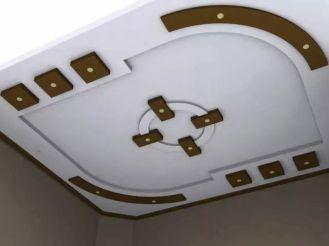 simple false ceiling designs with pop false ceiling also contemporary false ceiling