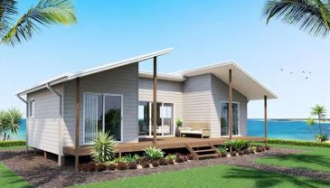 steel frame kit homes adelaide _steelframekithomesbrisbane