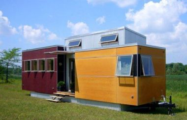 storage containers unit homes _ ISBU2YOU_ _ Straight Talk about those Steel Boxes_