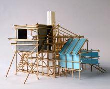 studio makkink and bey workscape theatre shenzhen 2015 bi_city biennale of urbanism architecture des