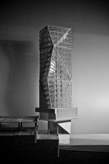 tower_Archstones property solutions_Bhavik Bhatt