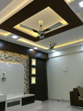 _tvunitdesign Home Interior Designers in Thane – Mumbai Kumar Interior & Home Solution Specialized.