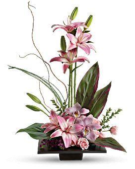 Flower_Decoration (19)
