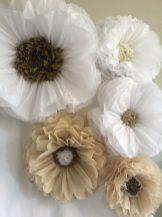 Flower_Decoration (2)