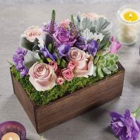 Flower_Decoration - 2019-12-22T130111.173