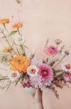 Flower_Decoration - 2019-12-22T130125.665