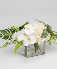 Flower_Decoration (29)