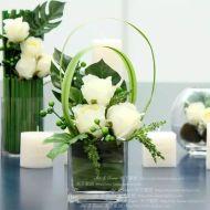 Flower_Decoration (3)