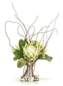 Flower_Decoration (35)