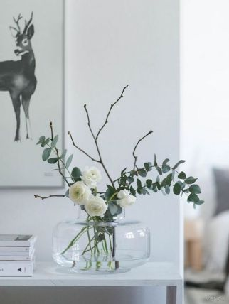 Flower_Decoration (36)