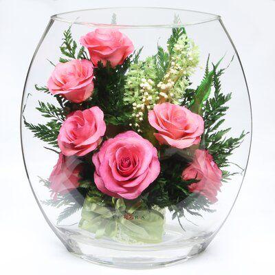 Flower_Decoration (40)