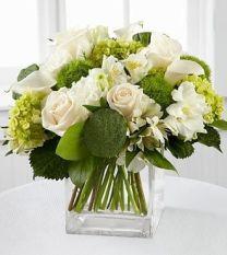 Flower_Decoration (49)