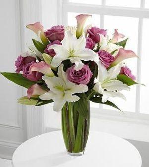 Flower_Decoration (57)