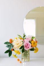 Flower_Decoration (60)