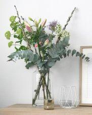 Flower_Decoration (65)