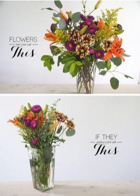 Flower_Decoration (76)