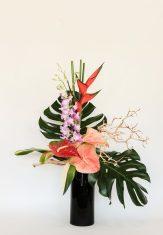 Flower_Decoration (78)
