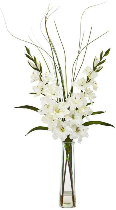 Flower_Decoration (80)