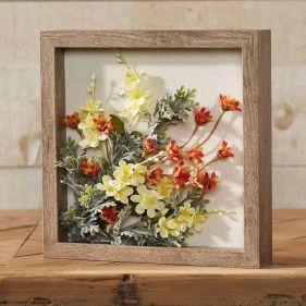 Flower_Decoration (95)