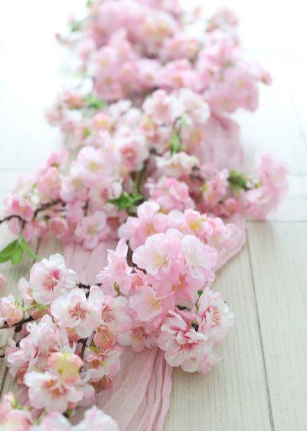 Flower_Decoration (99)