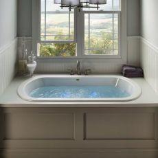Bathtub (18)