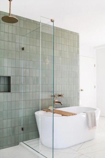 Bathtub (19)
