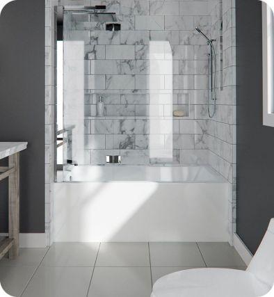 Bathtub (22)