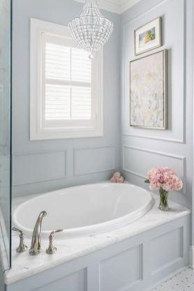 Bathtub (25)