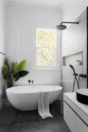 Bathtub (26)