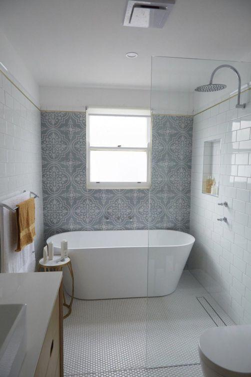 Bathtub (28)