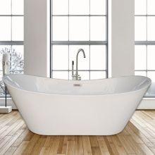 Bathtub (31)