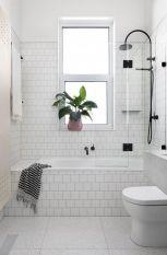 Bathtub (35)